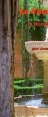 La fontaine à deux eaux