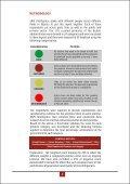 201605_Buhari-One-Year - Page 4