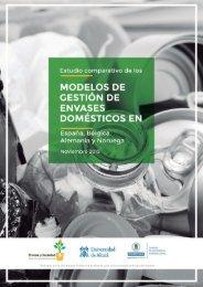 Estudio-Comparativo-de-los-Modelos-de-Gesti%C3%B3n-de-Envases-Dom%C3%A9sticos-en-Europa1