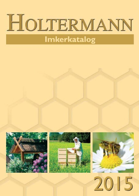 Imkerei,Imker,bee,f.Rähmchen 100 Paschke Rundbügel,Edelstahl,10mm
