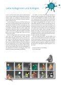 Neuerscheinungen Herbst 2016 –Carl-Auer Kids (Buchhandelsvorschau) - Seite 2