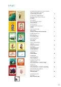 Neuerscheinungen Herbst 2016 –Carl-Auer Kids (Buchhandelsvorschau) - Seite 3