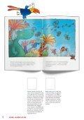Neuerscheinungen Herbst 2016 –Carl-Auer Kids (Buchhandelsvorschau) - Seite 4