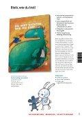 Neuerscheinungen Herbst 2016 –Carl-Auer Kids (Buchhandelsvorschau) - Seite 5