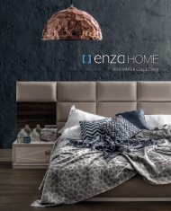 Enza Home 2016 Collection