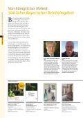 Volk Verlag München - Verlagsvorschau Herbst 2016 - Seite 6