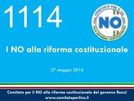 1114-I-NO-della-Riforma