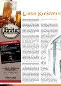 Oktober/November 2011 - Page 4