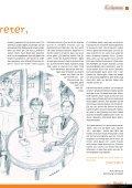 Oktober/November 2011 - Page 5