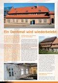 Oktober/November 2011 - Page 6
