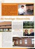 Oktober/November 2011 - Page 7