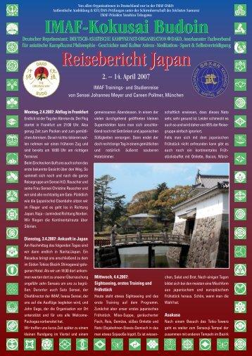 HR1214_Reisebericht_Japan_W