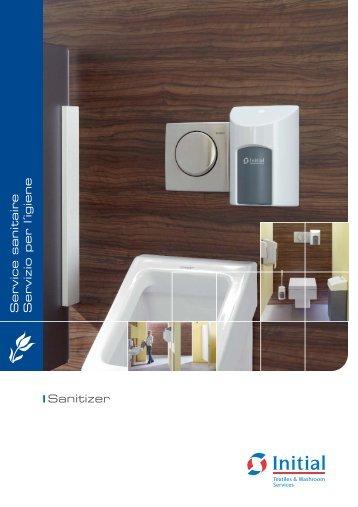 sanitizerdv220407v001 012011:layout 1