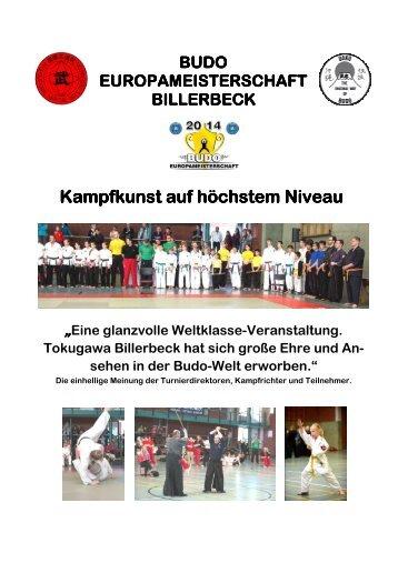 HR1415_Magazin_Europameisterschaft_Billerbeck