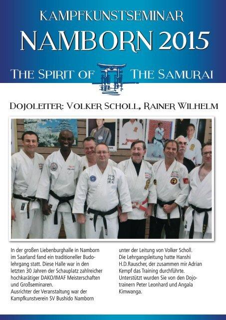 HR1515_Faltblatt_Namborn_V1.01_W