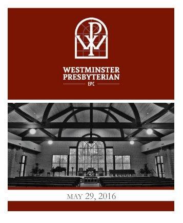 May-29-2016-