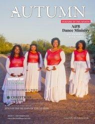 autumn-issue-8-december-2015