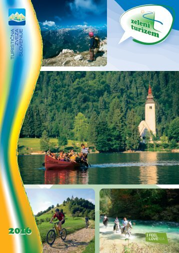 Zeleni-turizem-2016