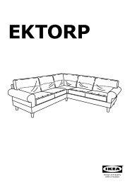 Divani Letto Angolari Ikea.Hnckub0 Rc5smm