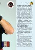 SELF PRO KRAV DEUTSCHLAND - Page 5