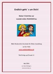 weiblich40plus 160526 1. Geschenk_v2