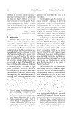 MpJc300wY8t - Page 4