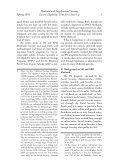 MpJc300wY8t - Page 5
