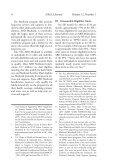 MpJc300wY8t - Page 6
