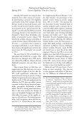 MpJc300wY8t - Page 7
