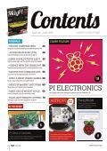 ELECTRONICS - Page 4