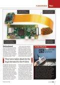 ELECTRONICS - Page 7