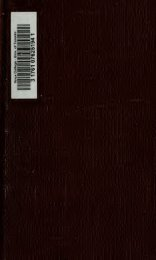 The life of Augustus Herman Franké : professor of divinity, and ...
