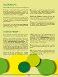 Activitats d'estiu per a infants i joves! - Page 3