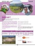 Activitats d'estiu per a infants i joves! - Page 6