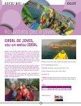 Activitats d'estiu per a infants i joves! - Page 7