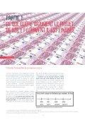 Finances - Page 6