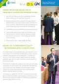 Conference - Page 2