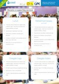 Conference - Page 4