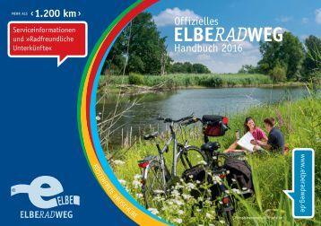 www.elberadweg.de