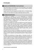 Toyota Toyota Touch & Go - PZ490-00331-*0 - Toyota Touch & Go - Toyota Touch & Go Plus - Portuguese - mode d'emploi - Page 7