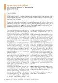 Toyota AYGO X - PZ49X-90334-ES - AYGO X-NAV (Spanish) - mode d'emploi - Page 5