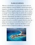 Turismo en Mexico - Page 5
