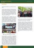 ACTUALIDAD MINERA - Page 3