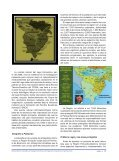 Un proyecto de nación - Page 2