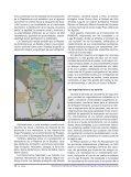 Un proyecto de nación - Page 3