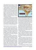 Un proyecto de nación - Page 4