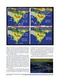 Un proyecto de nación - Page 5
