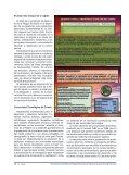 Un proyecto de nación - Page 7