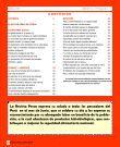 REVISTA PESCA JUNIO 2016 - Page 3