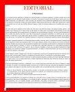 REVISTA PESCA JUNIO 2016 - Page 4